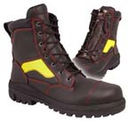 c46e75d512d Southern Cross Safety & Workwear
